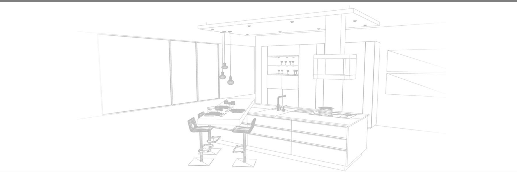 bon-cuisiniste-design-78