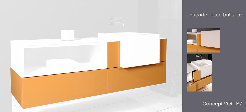 Salle de bain cuisines voghera yvelines for Pochoir salle de bain