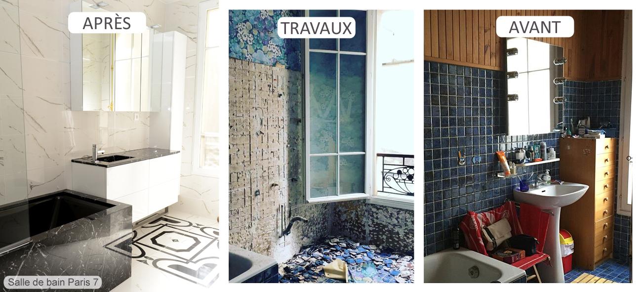 1-Salle-de-bain-sur-mesure-marbre-copie-1-copie