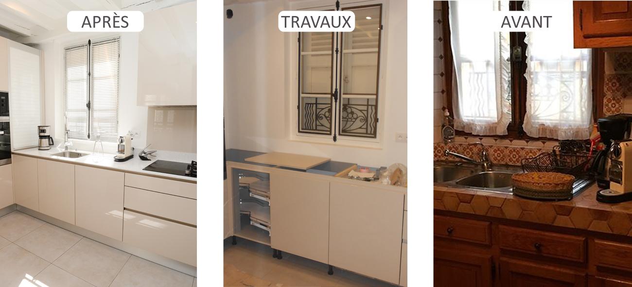 Cuisine-sur-mesure-PARIS-7-copie