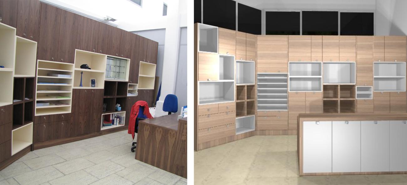Fabrications-boutique-sur-mesure-cftc-copie