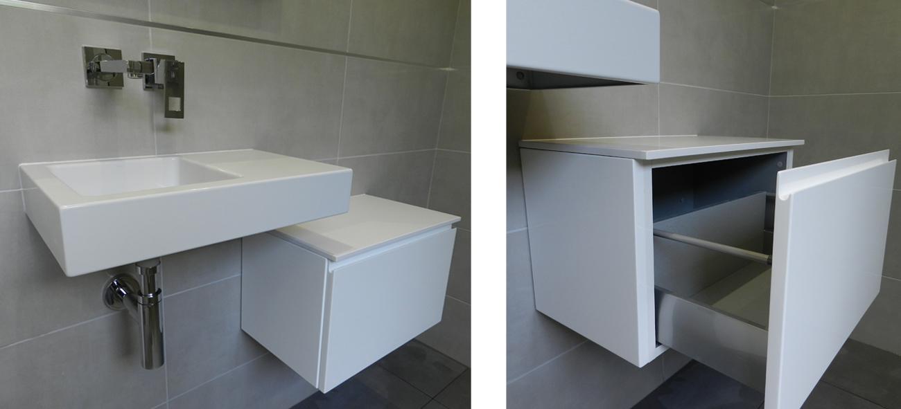 Meubles-sur-mesure-Salle-de-bain-01-copie