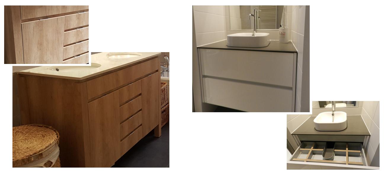 Mobiliers-salle-de-bain-1-copie-1