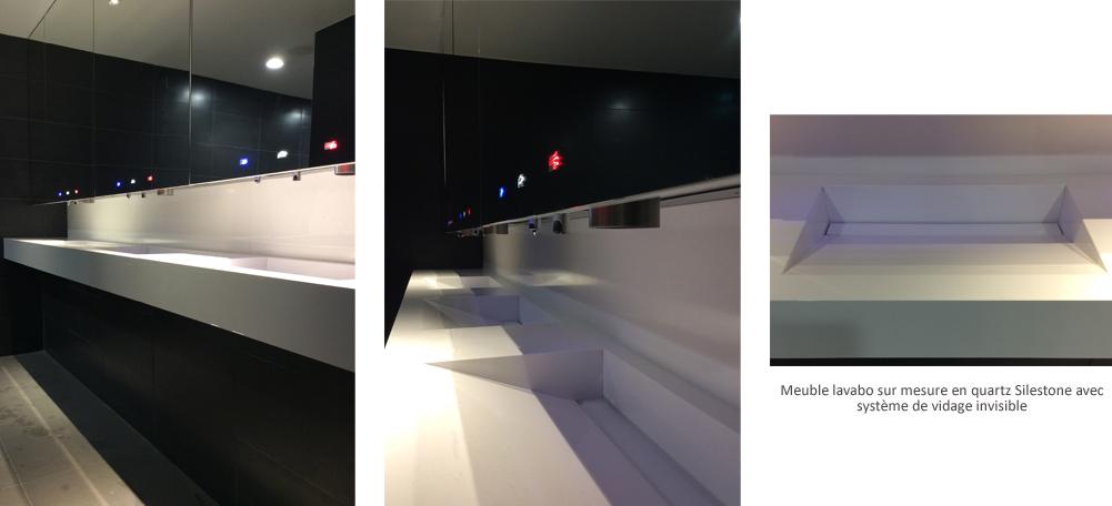 Musée-de-lorangerie-installation-4-copie