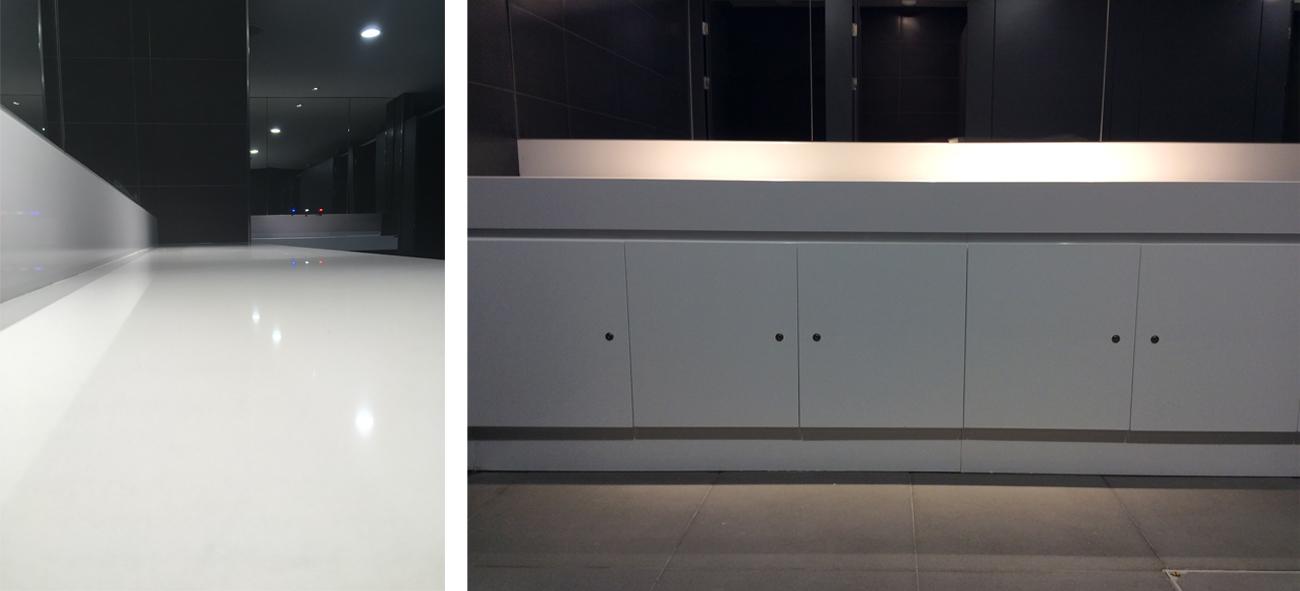 Musée-de-lorangerie-installation-5