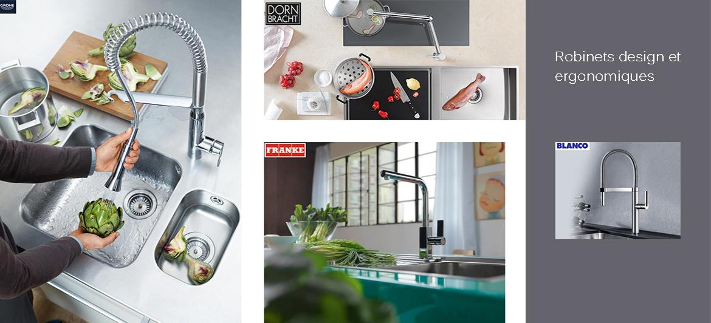 cuisine-amenage-roninets-ergonomiques