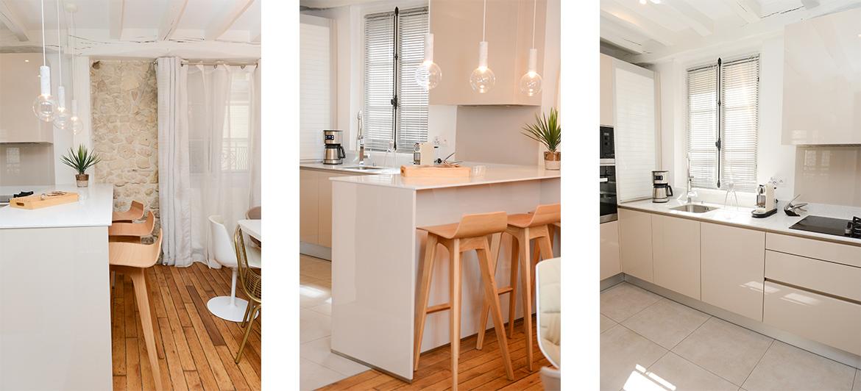 cuisine-ouverte-moderne-decorateur-paris-7-eme-1