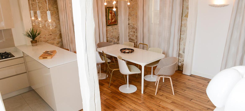 cuisine-ouverte-moderne-decorateur-paris-7-eme-6
