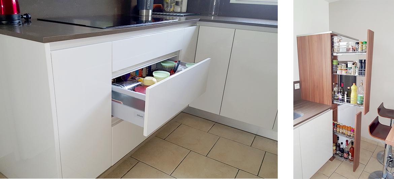 cuisine-sur-mesure-Mareil-Marly-78-4