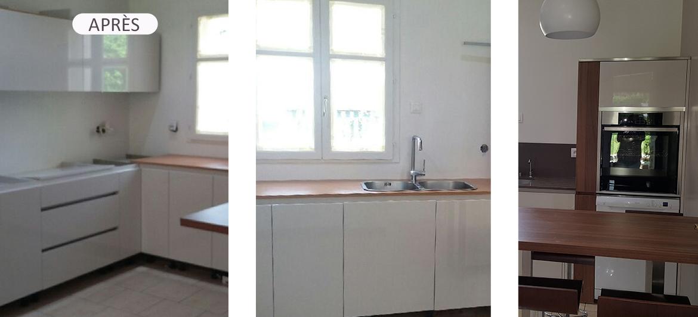 cuisine-sur-mesure-maison-laffitte-yvelines-1-1