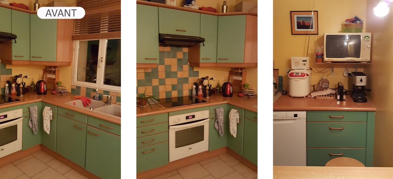 cuisine-sur-mesure-maison-laffitte-yvelines-2-2