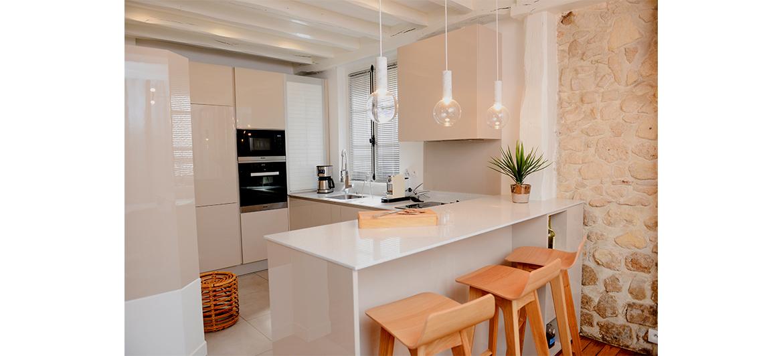 cuisines-sur-mesure-paris7-1