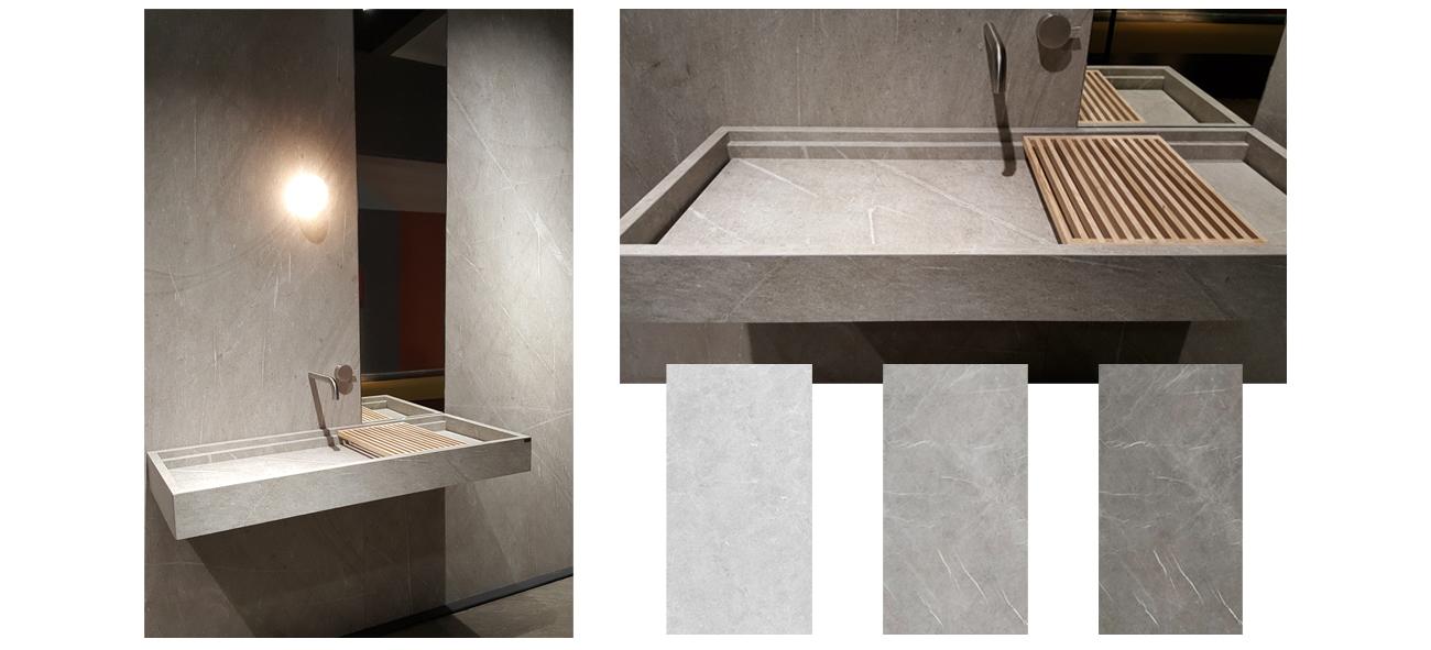 matériaux-salle-de-bain-Vasque-sur-mesure-copie