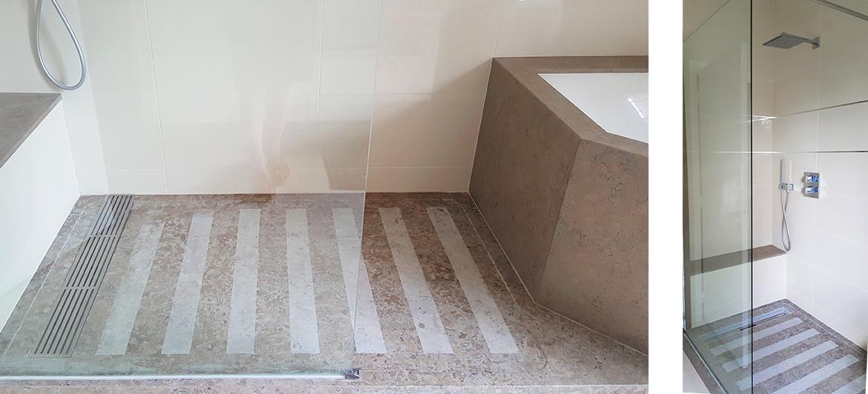 materaiaux-salle-de-bain-chambourcy-1