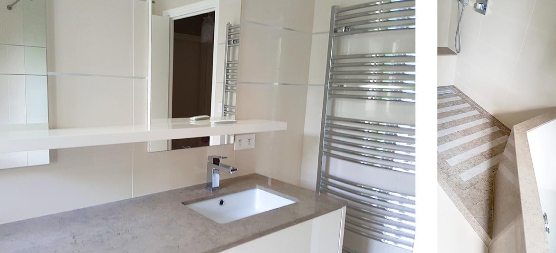 materaiaux-salle-de-bain-chambourcy-2