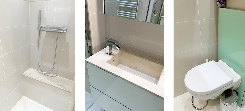 materaiaux-salle-de-bain-chambourcy-6