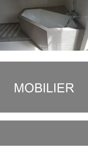 sdb-chambourcy-MOBILIER3 copie